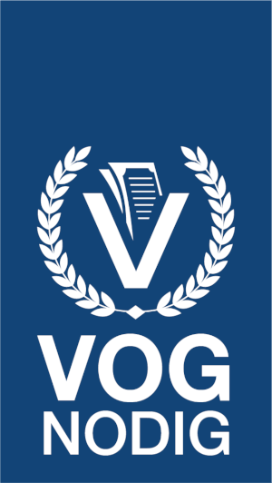 Logo VOGnodig