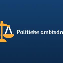 Screeningsprofiel uitgelicht: Politieke ambtsdrager