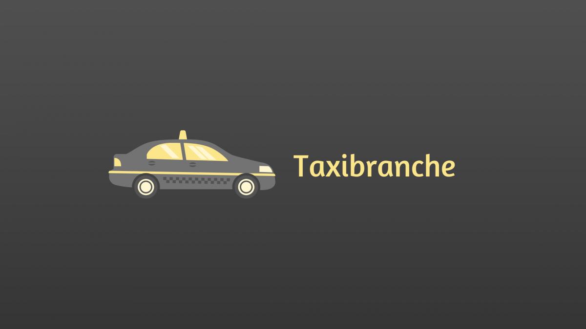 Screeningsprofiel uitgelicht: Taxibranche