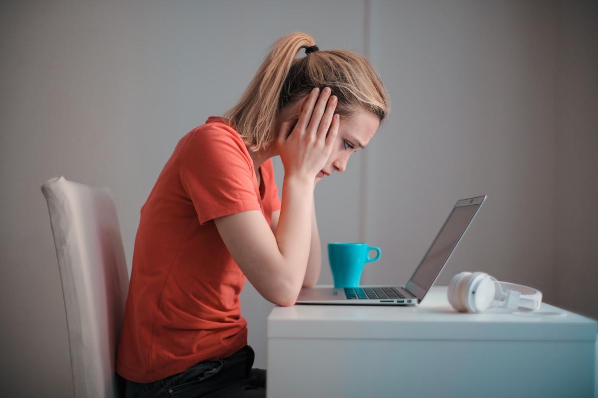 Wat kun je doen als je VOG afgewezen wordt?